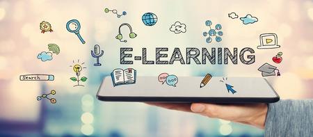 Web Interaktif pembelajaran IPA